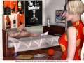 Matures-in-charge-femdom-art-24