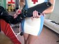 kinky-rubber-examination-06.jpg