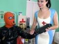 kinky-rubber-examination-07.jpg