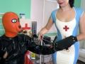 kinky-rubber-examination-08.jpg