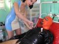 kinky-rubber-examination-16.jpg