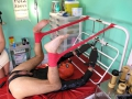 kinky-rubber-examination-22.jpg