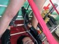 kinky-rubber-examination-29.jpg