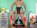 kinky-rubber-examination-33.jpg