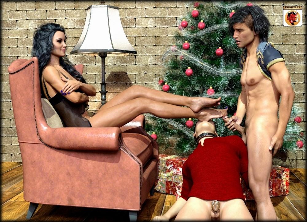 merry-crist-cuckold3