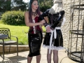tv-maid-punished-sploshed-02
