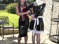 tv-maid-punished-sploshed-03
