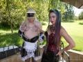 tv-maid-punished-sploshed-07