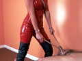 mistressevil-latex-51