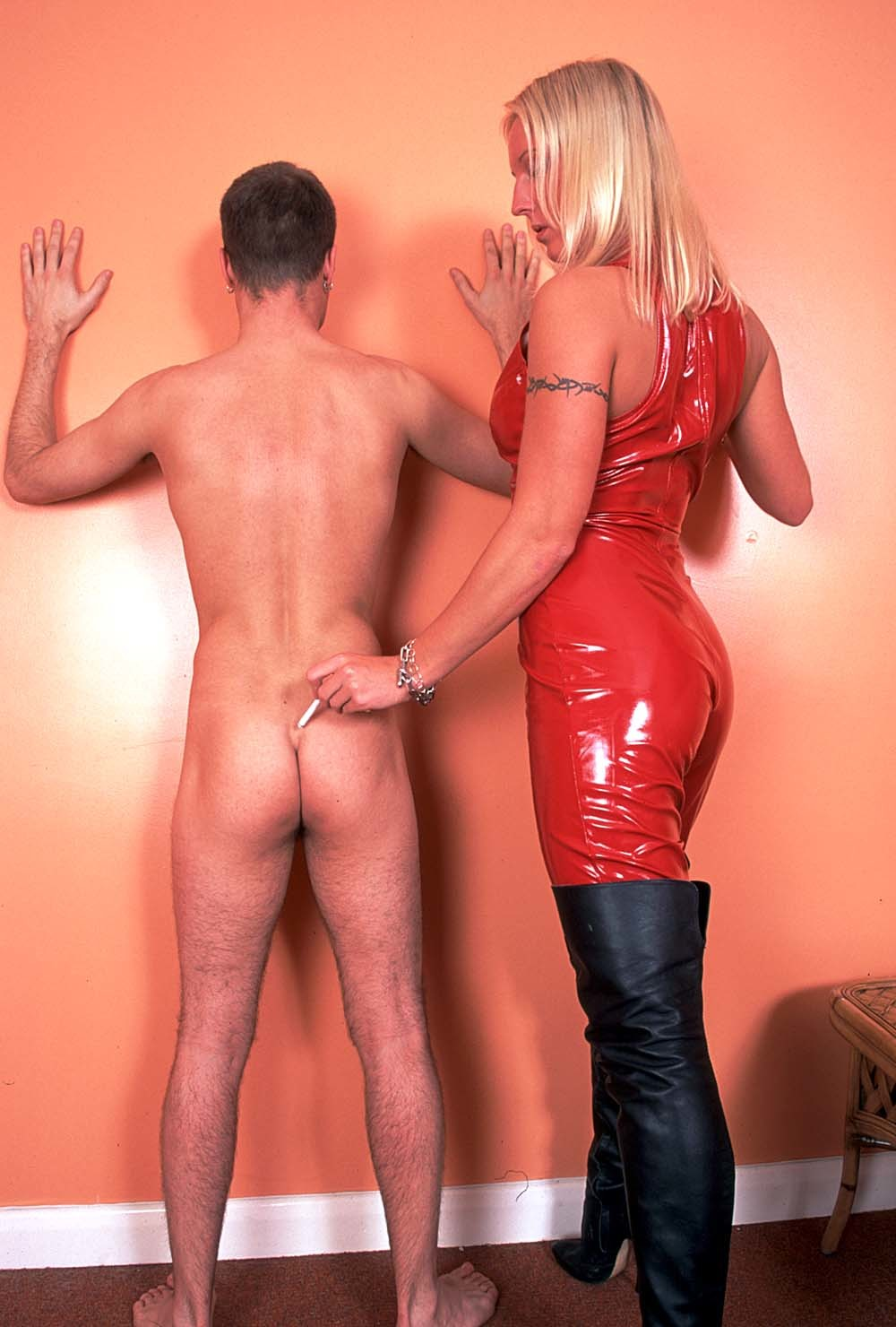 mistressevil-latex-68
