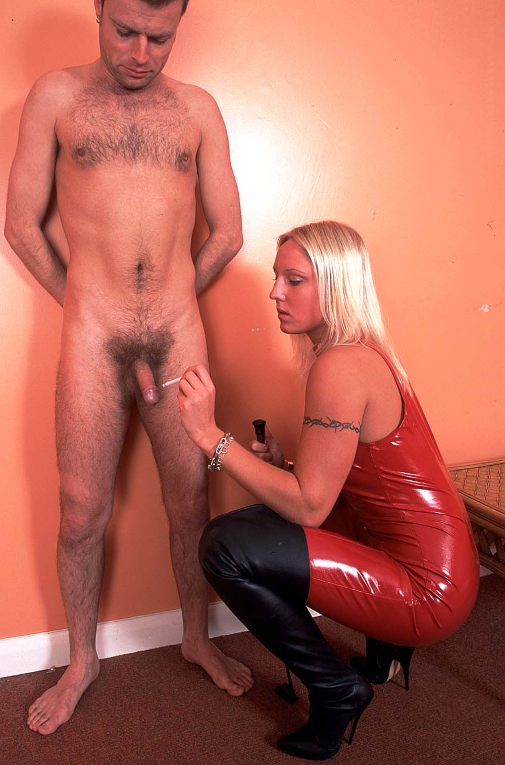 mistressevil-latex-72