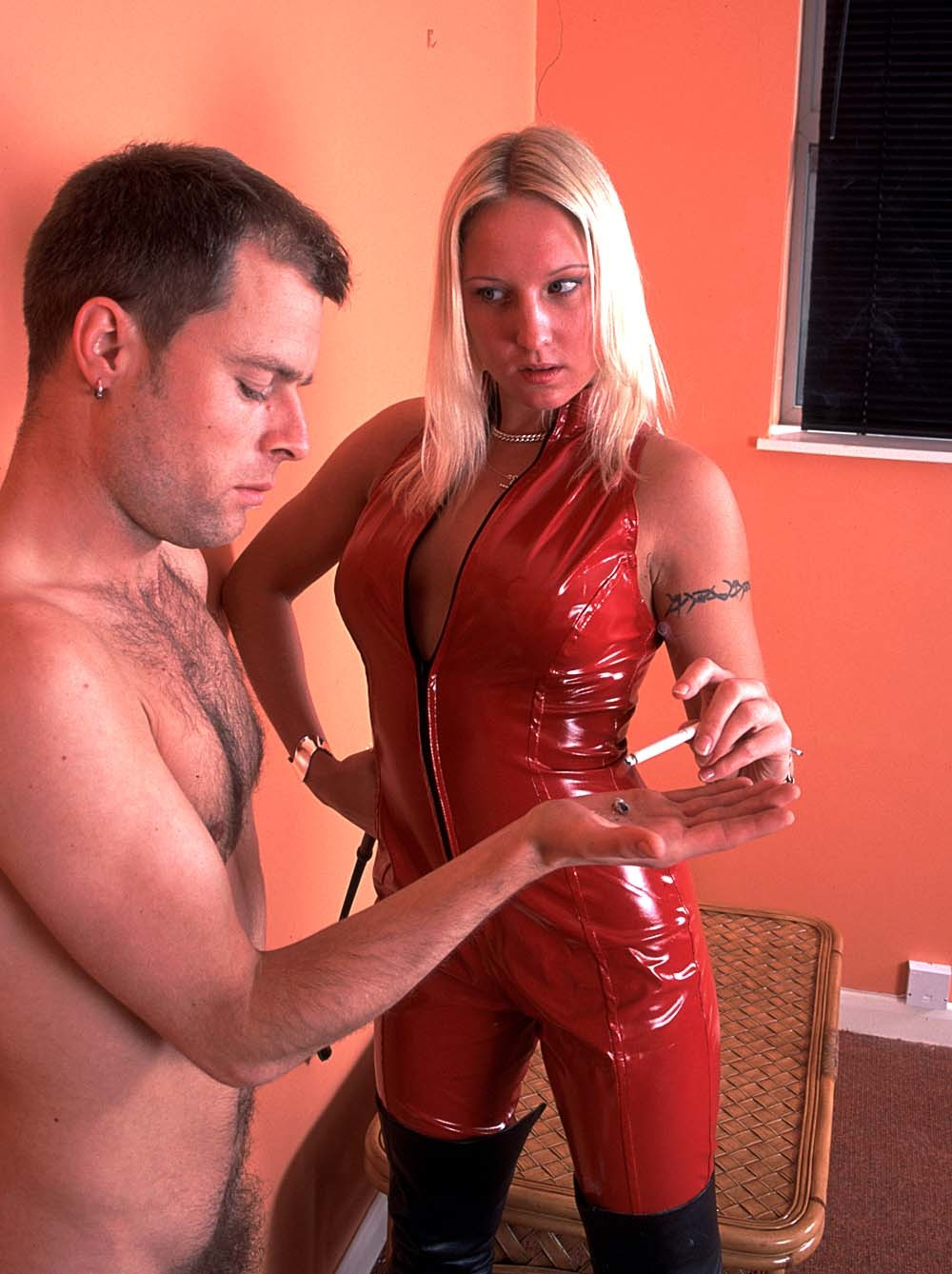 mistressevil-latex-78