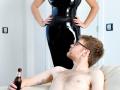 fatale-mistress-15