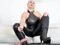 fatale-mistress-5