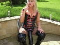 huge-strapon-mistress-15