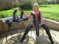huge-strapon-mistress-6