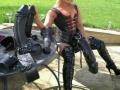 huge-strapon-mistress-7