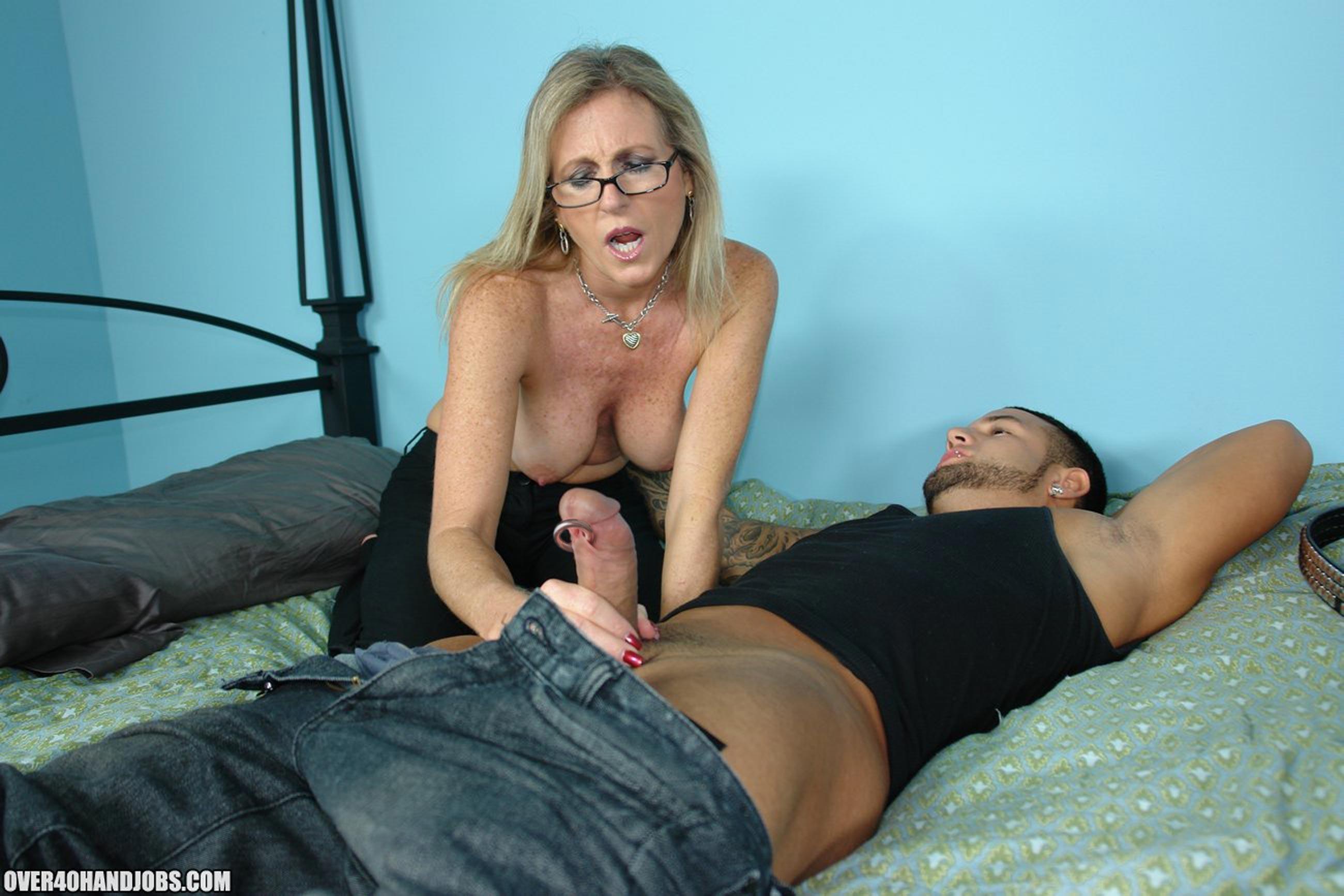 Секс между учительницей 14 фотография