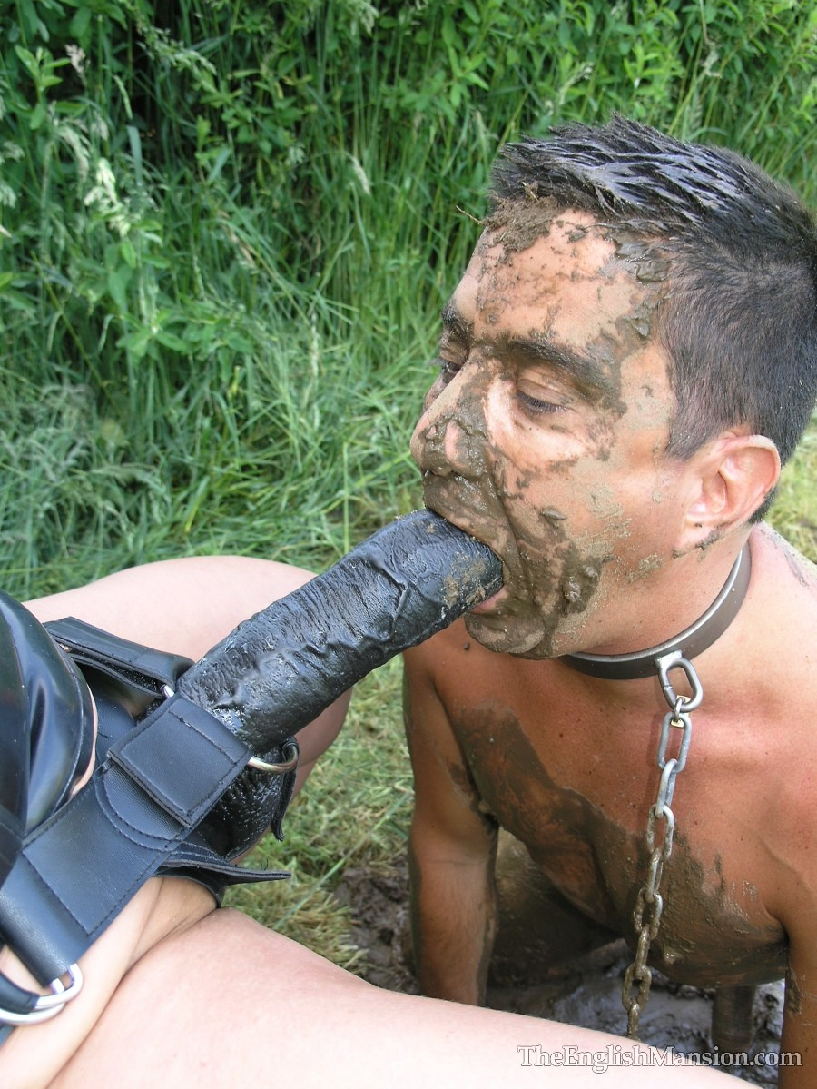 mud-fucked-giant-strapon-24