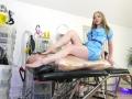 medical-experiments-02
