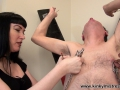 nipple-torture-4.jpg