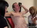 nipple-torture-5.jpg