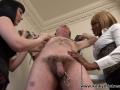 nipple-torture-6.jpg