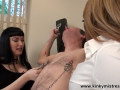 nipple-torture-7.jpg