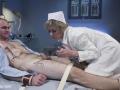 nurse-dominatrix-4