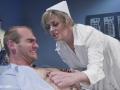nurse-dominatrix-6