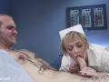 nurse-dominatrix-7