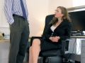 office-tv-enforced-dressing-humiliation-01.jpg