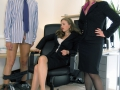 office-tv-enforced-dressing-humiliation-03.jpg