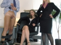 office-tv-enforced-dressing-humiliation-04.jpg