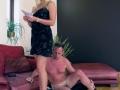 wrestling-bottom-breast-smothering-24.jpg