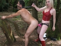 woodland-hard-strapon-pegging-08
