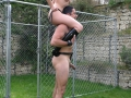 pony-pig-slave-humiliation-06.jpg