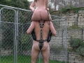 pony-pig-slave-humiliation-07.jpg