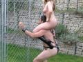 pony-pig-slave-humiliation-12.jpg