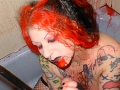 pov-castration-penectomy-1