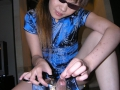 pov-castration-penectomy-7