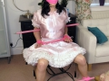 pink-bondage-sissies-01.jpg