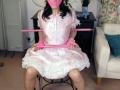 pink-bondage-sissies-05.jpg