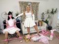 pink-bondage-sissies-09.jpg