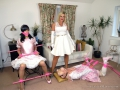 pink-bondage-sissies-10.jpg