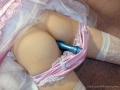 pink-bondage-sissies-12.jpg