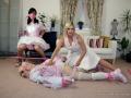 pink-bondage-sissies-14.jpg