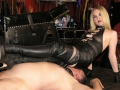 professional-mistress-1-11