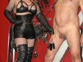 professional-mistress-1-12