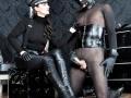 professional-mistress-1-18